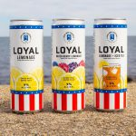 Diageo Expands RTD Portfolio with Acquisition of Loyal 9 Cocktails