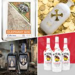 Spirits Gallery: New Spring Releases from Bumbu, Hecate, Booker's and More