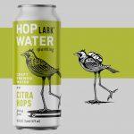 Review: Hoplark Water