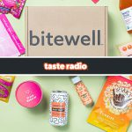 Taste Radio: They're Obsessed With Helping Consumers 'Bite' Better. And This Is Their Plan.