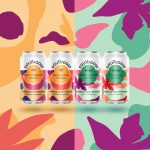 PepsiCo Debuts Functional Sparkling Water Brand Soulboost