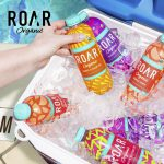 Roar Organic Announces Brand Refresh, Charts New Retail Strategy