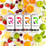 Rowdy Energy Raises $13M
