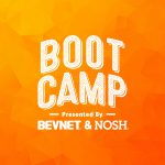 BevNET & NOSH Boot Camp: Free Business Event for Food & Beverage Brands