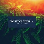 Boston Beer Establishes Canadian Subsidiary Focused on Non-Alc Cannabis Drinks