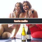 Taste Radio: Why A-Listers Nina Dobrev and Julianne Hough Are Betting Big On 'Fresh'