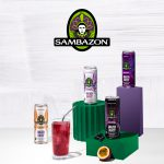 Sambazon Secures $45M Investment, Will Launch Sambazon Hospitality Group to Complement Retail Line