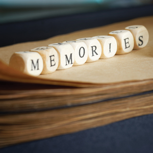 Publisher's Toast: Brands Come and Go, My Memories  Always Remain