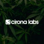 Cirona Labs Raises $1.5M Seed Round Backed by LiDestri, BevSource