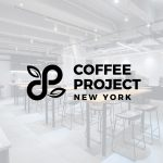 Coffee Project NY Launches Snapchilled RTD Line