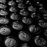 Ball Corporation: Aluminum Cans Will Remain on Allocation into Summer