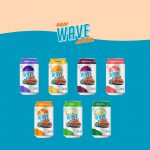 Distribution Roundup: Wave Soda Goes Nationwide with Kroger, Lemon Perfect Builds Out DSD