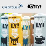 Analysts See Long Term Growth for Oatly
