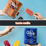 Taste Radio: How Did Chloe's Execute The Perfect Pivot? They Understood The Opportunity.