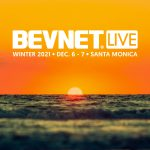 Our Live Events Are Back! BevNET LIVE Returns to Santa Monica Dec. 6 & 7