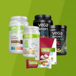 Danone Sells Vega to WM Partners