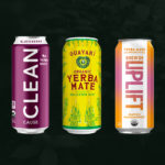 Cleaning Up: Yerba Mate Breaks Out as Natural Energy Rises