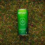 Review: Odyssey Mushroom Elixir