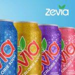 Zevia Files for IPO