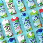 Vita Coco Opens Trading on NASDAQ