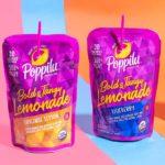 Distribution Roundup: Poppilu Goes Nationwide; Rowdy Mermaid Expands Adaptonic Line