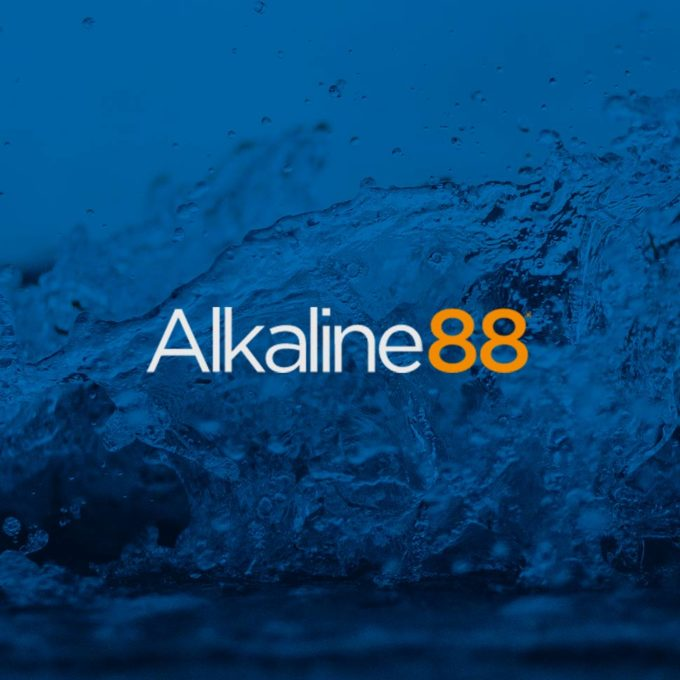 The Alkaline Water Co.: Fiscal Year Ends Strong, Announces $5M Raise