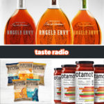 Taste Radio: How To Become The 'Envy' Of Your Competition, One Dream Retailer At A Time