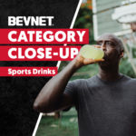 Category Close-Up: Expert Analysis – Sports Drinks