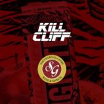 Kill Cliff Seals Distribution Pact with Southern Glazer's for CBD Drinks