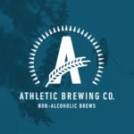 Athletic Brewing Secures Plans for 150K Barrel Brewery in Connecticut