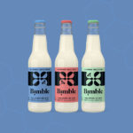 Distribution Roundup: Bimble Expands to Rhode Island; 'Try My T' Makes Retail Debut