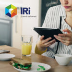 IRI: Repurchasing, Service Consolidation Driving E-Commerce Gains