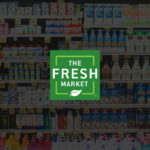 Grocery Analyst: The Fresh Market IPO Could Narrow Intro Path for Entrepreneurs