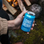 Long Drink Closes $25M Funding Round