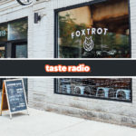 Taste Radio: The Retailer That Every Brand Wants To Be In… Is a Convenience Store