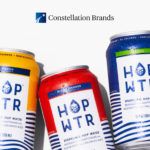 Hoptimism: With Constellation Brands Investment, HOP WTR Plans to 'Leapfrog Growth'