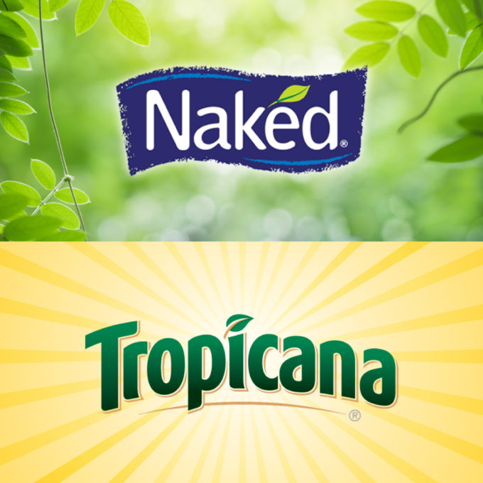 PepsiCo Sells Tropicana, Naked Juice Brands to Private Equity Firm