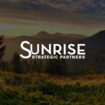 Alongside New Capital, Sunrise Adjusts Strategy, Brings on Burns