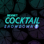Cocktail Showdown 1: Meet The Players