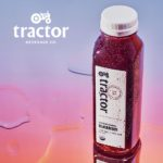 People Moves: Tractor Beverage Co. Reorganizes Exec Team
