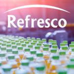 Refresco Acquires U.S. Bottling Plants from Coca-Cola