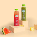 Distribution Roundup: Pure Green Onboards With GoPuff; Organifi Makes Retail Debut