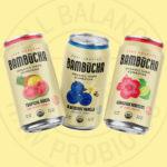 Review: Bambucha