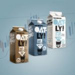 Oatly: Credit Suisse Lowers Projections as Brand Faces Supply Woes