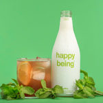 Review: Happy Being