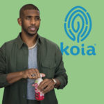 With Assist From New Investor Chris Paul, Koia Set to Enter HBCUs