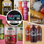 Elevator Talk: Be Gud Beverages,  Blind Tiger, For Bitter For Worse, Pivot Coldbrew and URBL