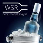 IWSR: Can RTDs Save Premium Vodka Brands?