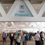 Expo East Concerns Grow, From Safety to Sampling