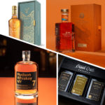 10 New Whiskeys To Try This September
